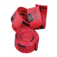 DMR - Rim Tape - Pair - 24 - Red