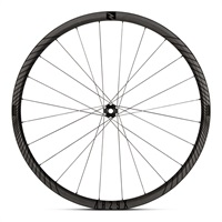 Reynolds AR 29 X DB Wheels