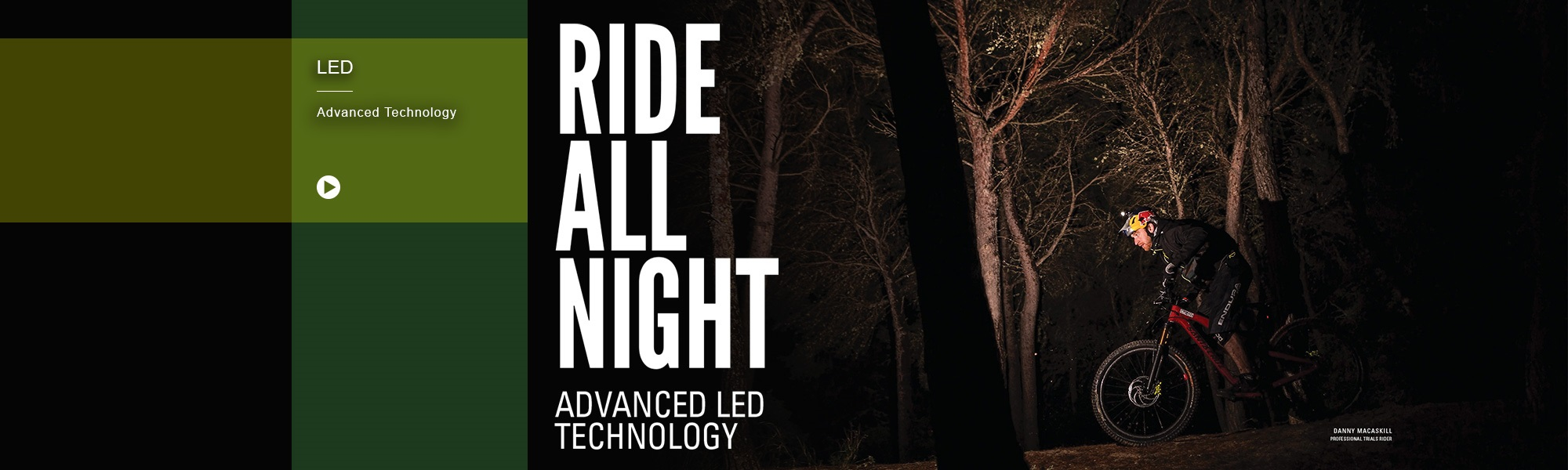 Upgradebikes.co.uk_brand_banners_Lezyne_Ride_Alnight