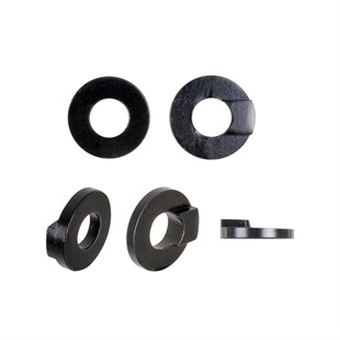 DMR Taperlock washers