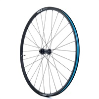 Kinesis Racelight Disc Wheel Set