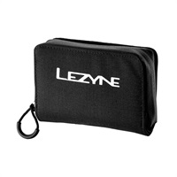 Lezyne Phone Wallet from Upgrade Bikes