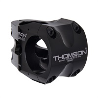 Thomson - Elite Stem 35mm X4 Black