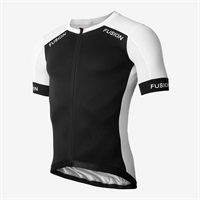 Fusion SLi Hot Jersey from Upgrade Bikes