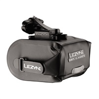 Lezyne Dry Caddy QR from Upgrade Bikes