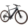 Kinesis Range Adventure Flat Bar E-Bike