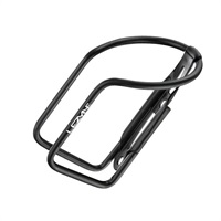 Black Lezyne Power Cage HV
