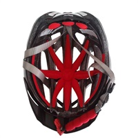 Effetto OctoPlus Helmet Kit from Upgrade Bikes