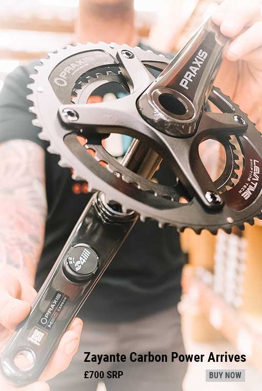 Uk Bikes Bike Parts Accessories Upgrade Bikes