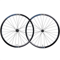 Sector R26 Wheelset