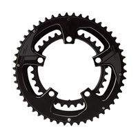 Praxis compact chainring 110BCD