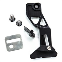 Kinesis Direct Mount Chainguide