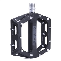 DMR Vault Magnesium Pedal - Black - v2 from Upgrade Bikes