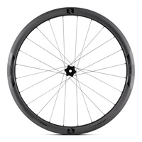 Reynolds ATR X 650b Wheel - HG