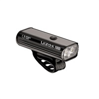 Lezyne Power Drive 1100i Lights