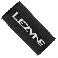 Lezyne CO2 Cartridge Neoprene Cover from Upgrade Bikes