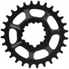 28t DMR Blade direct mount mtb wide/narrow chainring