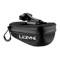 Lezyne Pod Caddy from Upgrade Bikes