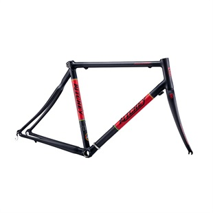 Ritchey Break-Away Carbon Road Frame
