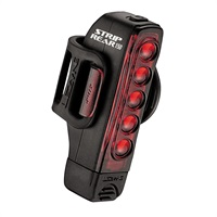 Lezyne Strip Drive 150 Rear Cycling Lights