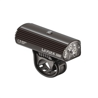 Lezyne Deca Drive 1500i Front Lights