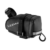 Lezyne M Caddy from Upgrade Bikes