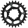 26t DMR Blade Allot Direct Mount MTB Chainring