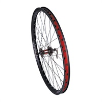 "DMR 26"" MTB Wheel Front Comp -Trail and Enduro Riding"