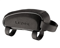 Lezyne Energy Caddy Large from Upgrade Bikes