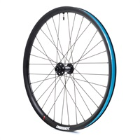 DMR Zone Boost MTB Wheels