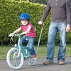 Urban Planet - Balance Buddy Bike Handle from Upgrade Bikes