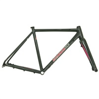 Kinesis CX Race - Cyclocross Frame