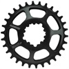 30t DMR Blade alloy direct mount chainring