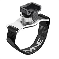Lezyne LED Light Helmet Mount Kit