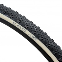Upgrade - FMB SSC Sprint 33mm Tub tyre