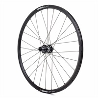 Kinesis Crosslight CX Disc Tubular Wheels