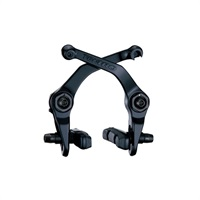 Tektro - FX730 U Brake Rear- Black